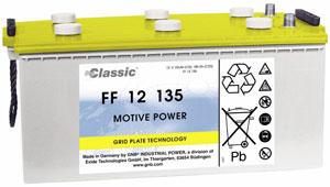 Produktbild FF12135