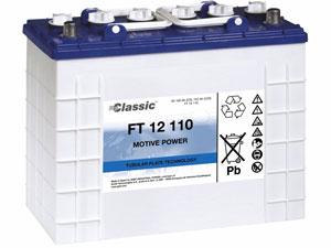 Produktbild FT12110