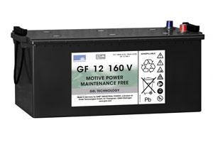 Produktbild GF12160V