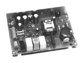 Produktbildbild Ladegeräte Baureihe C2-300