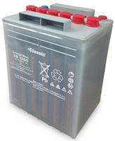 Produktbildbild Baureihe Classic Energy Bloc