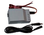 Produktbildbild Ladegeräte Baureihe G0-300
