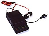 Produktbildbild Ladegeräte Baureihe G1-300