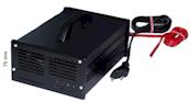 Produktbildbild Ladegeräte Baureihe G2-300