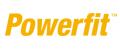 Powerfit Batterien – Eine Marke von EXIDE Technologies